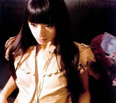 Chiaki_nylon2